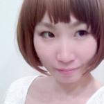 profile-s
